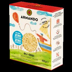 Armando Orzi 400g