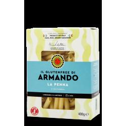Armando La Penna Gluten Free Pasta 400g