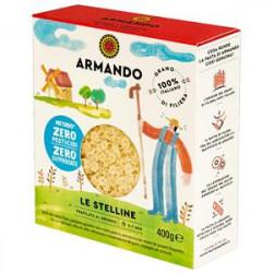 Armando Le Stelline 400g