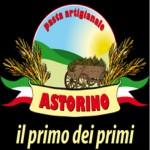 Maccherone Fresh Pasta 450g