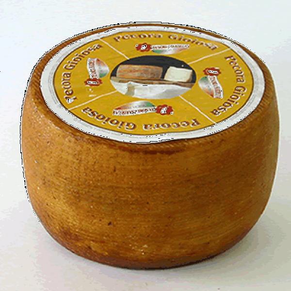 Pecorino Gioisa price per 200g
