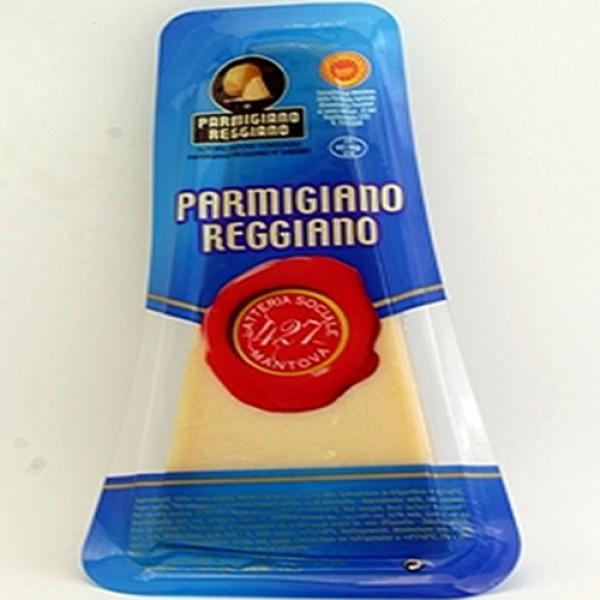 Parmiggiano Reggiano 200g
