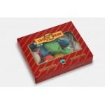 Amaretti Morbidi Gift Box 180g