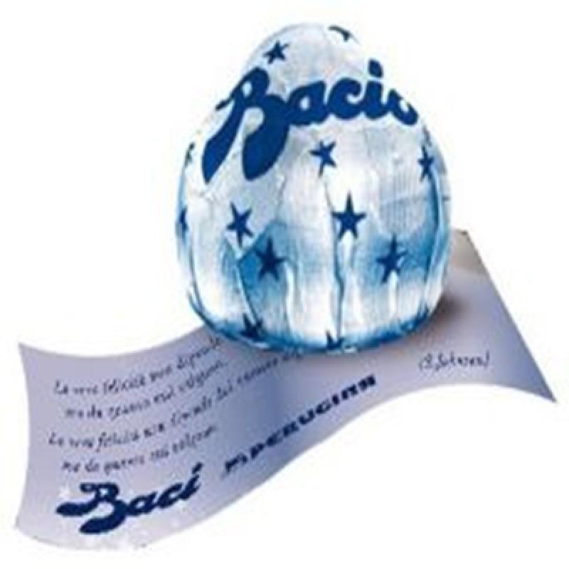 Buy Baci Chocolates Italys Famous Chocolates Online