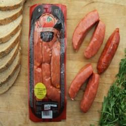 Chorizo Sausages 350g