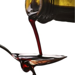 Italian Olive Oils Sourced From Various Regional Producers-Buy Online
