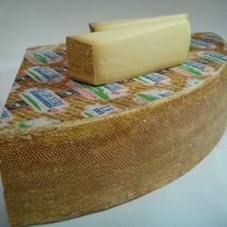 Gruyere Reserve Swiss Cheese 200g
