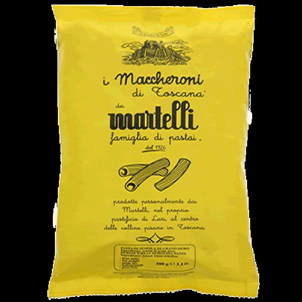 Martelli Macheroni 500g