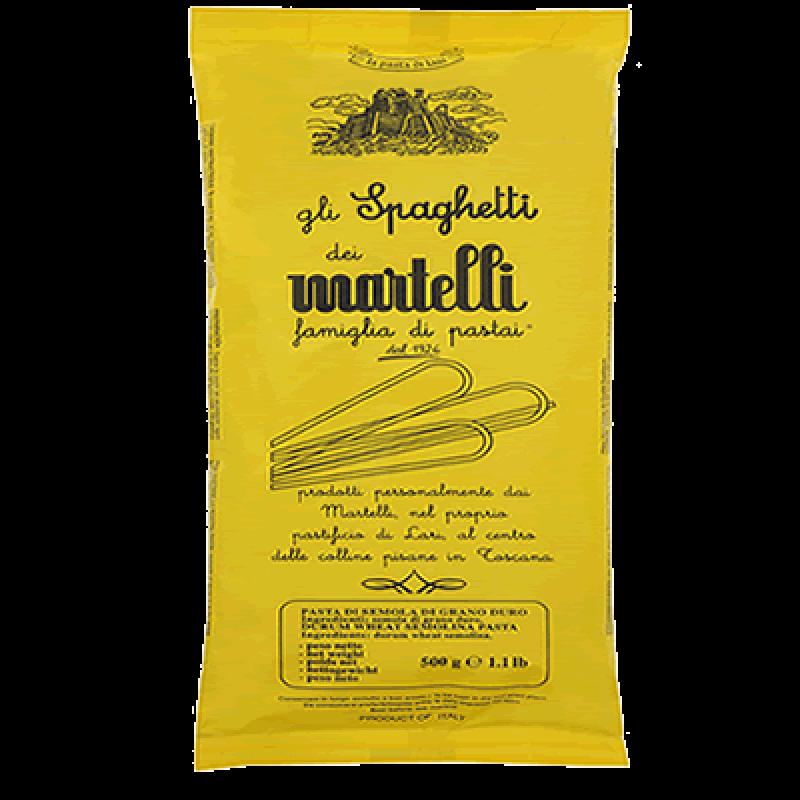9401aae05ae27 Buy Martelli Spaghetti Online