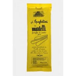 Martelli Spaghettini by the case 20 x 500g
