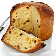 Panettone Cakes