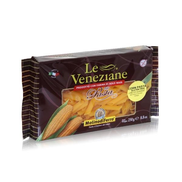 Gluten Free Pasta Penne 250g