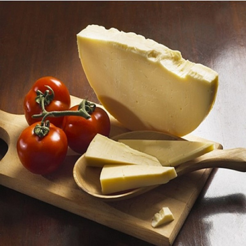 Buy Provolone Piccante Cheese Online