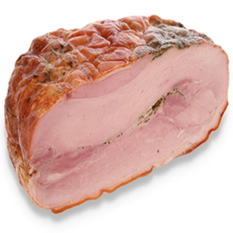 Buy Cooked Italian Ham Deli Ham Italian Cooked Ham With