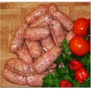 Sausages & Cotechino