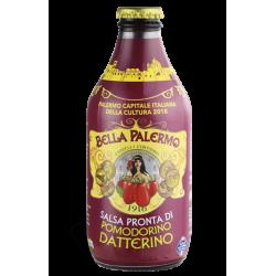 Bella Palermo Salsa Pomodoro 330g