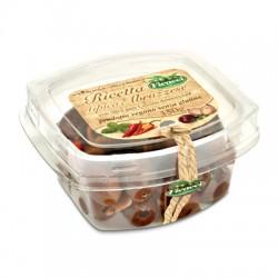 Ficacci Abruzzese Recipe Olives 150g