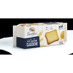 Fette Biscottate Bread Rusks 185g