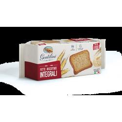 Fette Biscottate Integrali - Whole Wheat Rusks 175g
