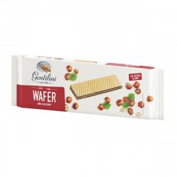 Wafer with hazelnut cream 175g