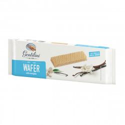 Wafer with vanilla cream 175g