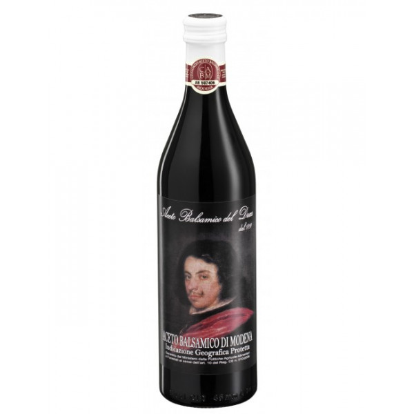 Del Duca Every Day Balsamic 500ml