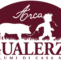 The Finest Parma Hams..