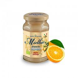 Arancio (Orange) Honey 300g