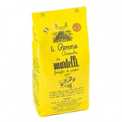 Martelli Le Penne by the case 20x 500g