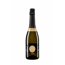 Prosecco DOC Extra Dry 75cl