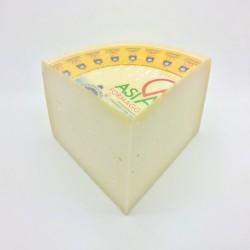 Asiago Fresca DOP Cheese price per 300g