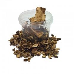 Porcini Mushrooms Bricole 20g pot