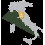 Chianti Classico Certosa Di Pontignano Riserva 2013 75 cl