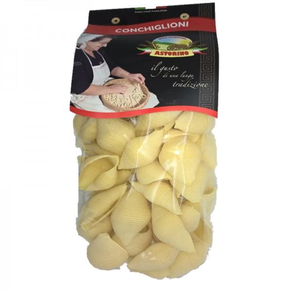 Conchiglioni Giant Pasta Shells 500g