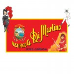 "Di Martino Spaghetti "" Dolce and Gabbana "" 500g"