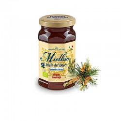 Miele del Bosco ( Forest Honey ) 300g
