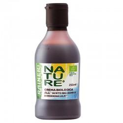 Balsamic Glaze Organic 250ml