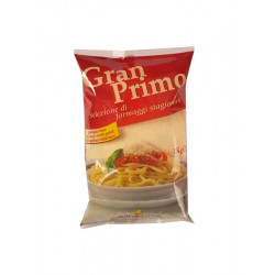 Gran Primo Mix Grated Italian Cheese 1.0kg