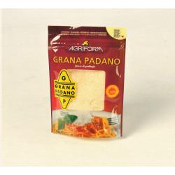 Grana Padano DOP Grated 1.0kg