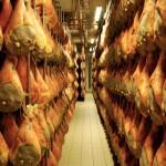 Prosciutto di Parma Reserva 16 Month Matured