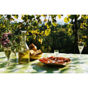 Alfresco Dining Selection-Lets Enjoy The Summer While We Can.