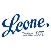 Leone Italian Chocolates