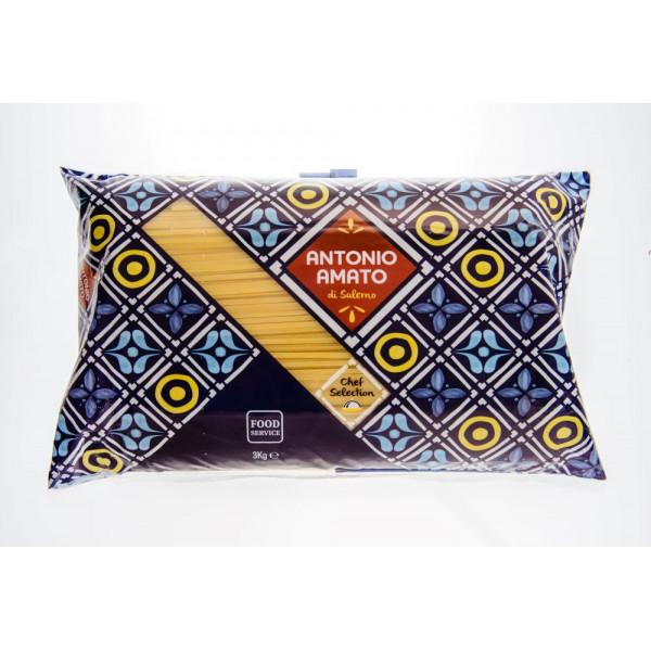 Amato Family Pack 3kg Linguine