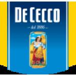 Egg Tagliatelle De Cecco 500g