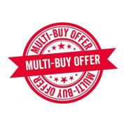 Multi Buy Packs