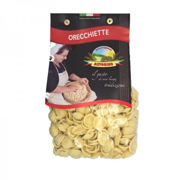 Astorino Orechiette Pasta 500g