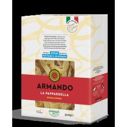 """Armando """"La Pappardella""""  500g"""