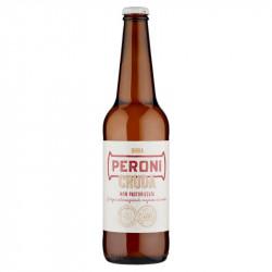 Peroni Birra Cruda 50cl