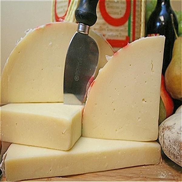 Provolone Piccante Auricchio price per 200g