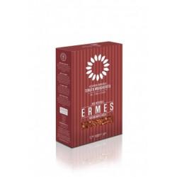 Tenuta Margherita Ermes ( Red Rice ) 500g